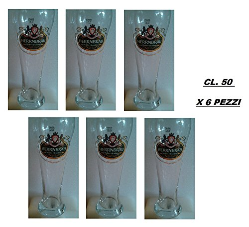 bicchiere-birra-herrnbrau-hefeweizen-cl-50-set-6-pz