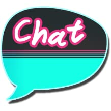 Teen Chat Room