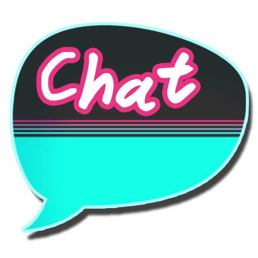 chat brooms teen