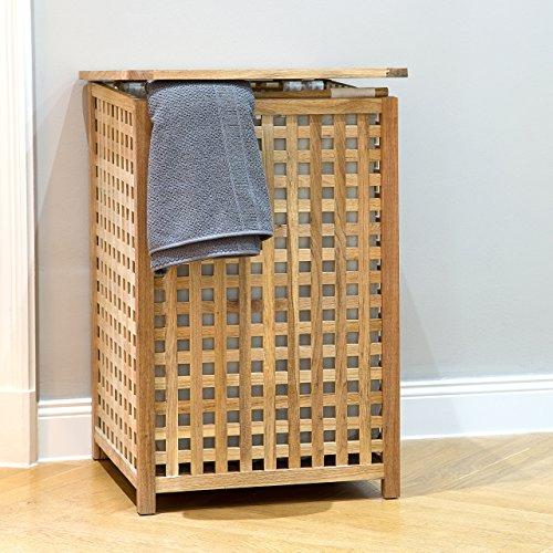 w schetruhen und w scheboxen g nstig online kaufen. Black Bedroom Furniture Sets. Home Design Ideas
