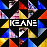 Perfect Symmetry (Deluxe Edition)