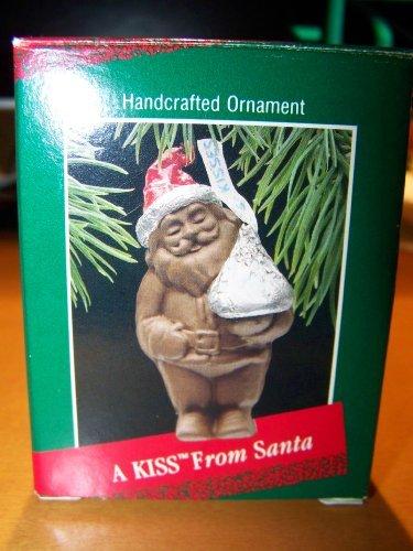 hallmark-hancrafted-keepsake-ornament-a-kiss-from-santa-hershey-kisses-by-hersheys