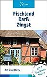 Fischland Darß Zingst: Mit Graal-Müritz (via reise)