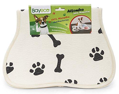 Bayeco Alfombra para Perros - 20 gr