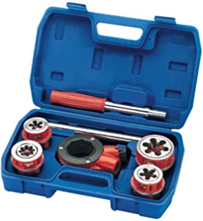 """ROTHENBERGER RATCHET 2/""""INCH BSPT DIE OTHER SIZES AVAILABLE VAT INCLUDED"""