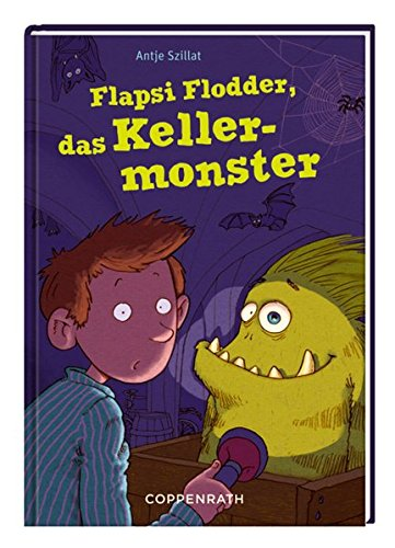 Flapsi Flodder, das (Ideen Lustig Verkleiden)