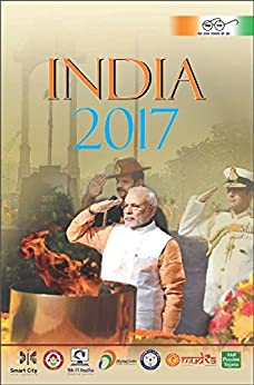India 2017 by [New Media Wing]