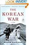 The Korean War: A History (Modern Lib...