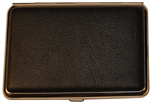 budd-leather-4-section-pastillero-grande-color-negro