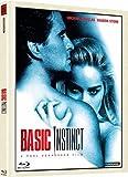 Zakladni instinkt Digibook (Basic instinct) (Tchèque version)