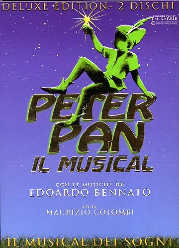 peter-pan-il-musical-deluxe-edition