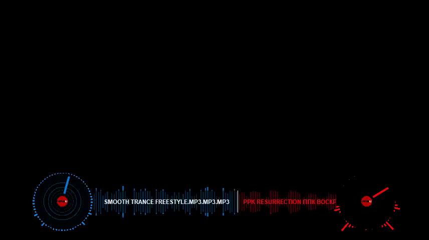 Hercules DJControl Inpulse 300 – Controlador DJ USB – 2 Pistas con ...
