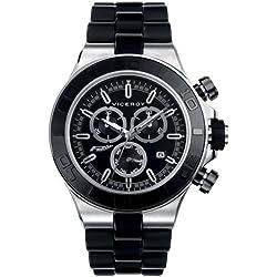 Viceroy Uhren Fernando Alonso 47775-57