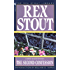 The Second Confession (A Nero Wolfe Mystery Book 15)