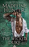 The Wicked Duke (Wicked Trilogy)