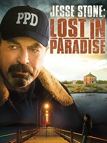 Jesse Stone: Lost in Paradise [dt./OV] - Lip Fall