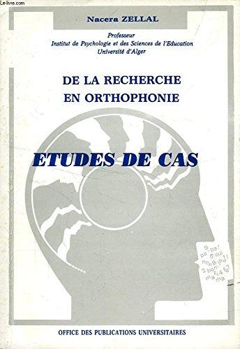 de-la-recherche-en-orthophonie-etude-de-cas