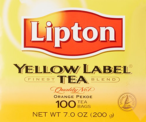 yellow-label-lipton-tea-bags-100ct