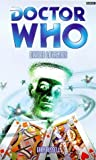 Divided Loyalties (Dr. Who Series) by Gary Russell (1999-08-03)