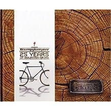 Stumpjumper: 25 Years of Mountain Biking
