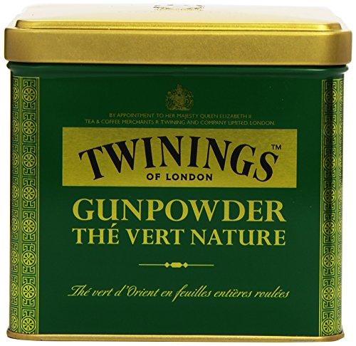twinings-the-vert-en-vrac-gunpowder-200-g-lot-de-3