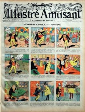 petit-illustre-amusant-le-no-4-du-23-01-1909-comment-lafarce-fit-fortune-lachasse-a-courre-par-fanta