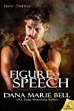 Figure of Speech (Halle Shifters)