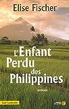 L'enfant perdu des Philippines