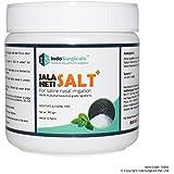 Indosurgicals Jala Neti Salt Plus - 385 Gm (1 Pack)