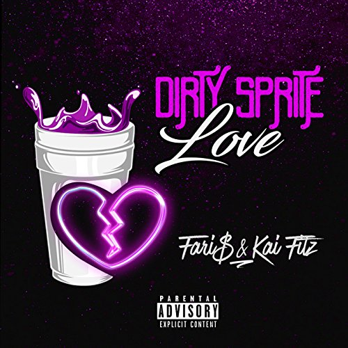 dirty-sprite-love-explicit