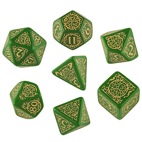 pathfinder-jade-regent-dice-set-7