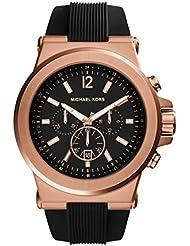 Herren-Armbanduhr Michael Kors MK8184