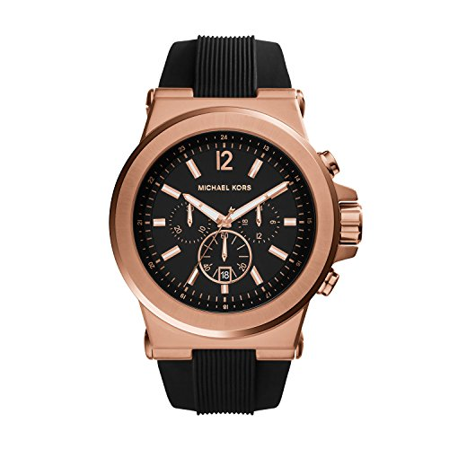 michael-kors-mens-watch-mk8184