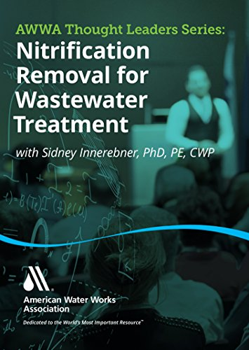 nitrification-removal-for-wastewater-treatment-awwa-thought-leaders