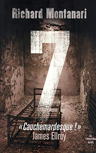 7 par Richard MONTANARI