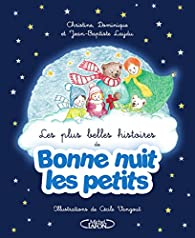 Générique Bonne Nuit Les Petit
