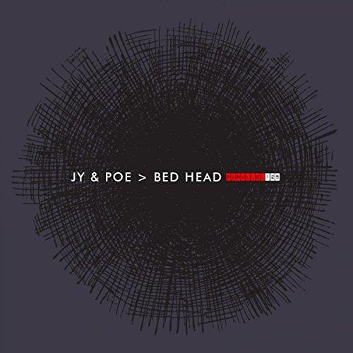 bed-head-original-mix