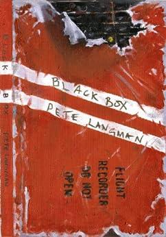 Black Box by [Langman, Pete]