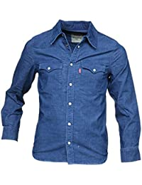 Amazon Fr Levi S Chemises T Shirts Polos Et Chemises Vetements