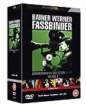 Rainer Werner Fassbinder Vol. kostenlos online stream