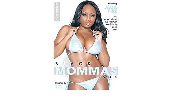 Jada fire big ass black girl apologise, but