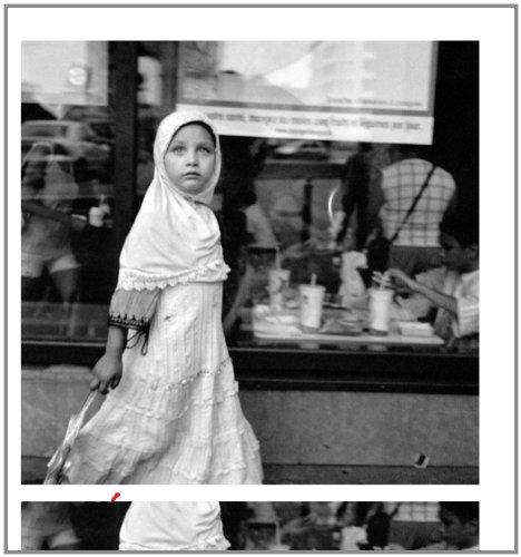 Descargar Libro Baylón. Lunwerg Photo (Lw Photo (lunwerg)) de Luis Díez Baylón