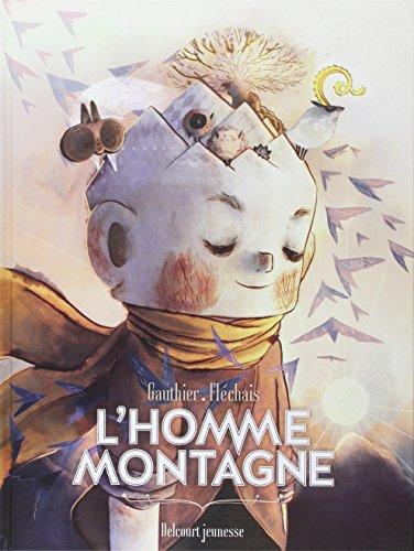 """<a href=""""/node/9859"""">L'homme montagne</a>"""