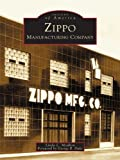 Image de Zippo Manufacturing Company (Images of America) (English Edition)