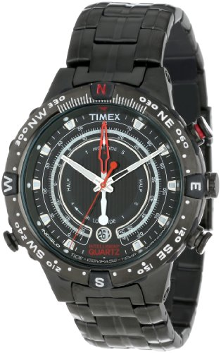 timex-t2p140-hombres-relojes