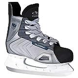 HUDORA Eishockey-Schuhe HD-216 - Schlittschuhe Eishockey Bild