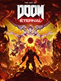 Art of DOOM: Eternal, The