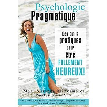Psychologie Pragmatique - French