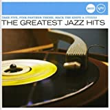 The Greatest Jazz Hits (Jazz Club) - Verschiedene Interpreten