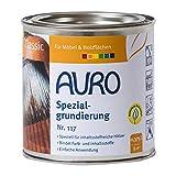 Auro Spezialgrundierung 0,375 Liter